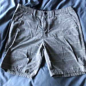 Hurley Skate shorts